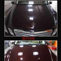 Puris Ceramic Coating