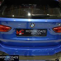 9h Ceramic Coating In Chennai