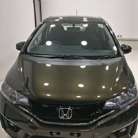 Ceramic Coating In Chennai