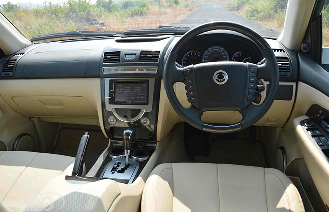REXTON CAR INTERIOR CLEANING SERVICES
